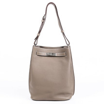 Hermes So Kelly 22 Togo Shoulder Bag - $3,510.00