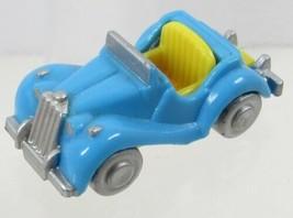 1989 Vintage Polly Pocket Doll Trinket Box - Car Bluebird Toys - $10.00