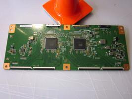 Vizio P65-C1 5565T39C07 (65T40-C02) Vizio T-Con for Serial LTMATLCT - $123.00