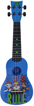 First Act Discovery Paw Patrol Ukulele - $114.63