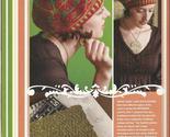 Knitting 129 thumb155 crop