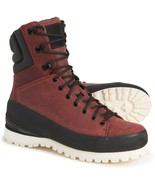 The North Face Made in Italy Cryos Boots - Waterproof, Leather (For Men) - $250.00