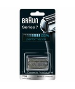 Braun Series 7 70S Shaver Replacement Head - 1ct - $42.69