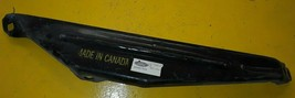 1968 FORD TORINO RH OUTER FRONT BUMPER BRACKET NOS C80Z-17754-A - $127.71