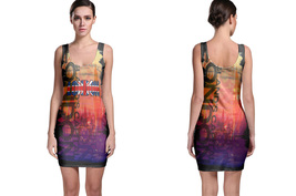London Bodycon Dress - $19.80+