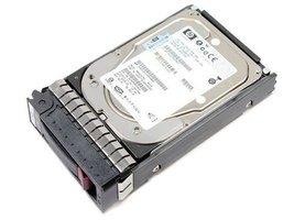 """HP 306641-002 36GB 15K RPM 3.5"""" U-320 SCSI HDD"""