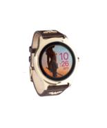 Wonder Woman Smartwatch - $150.00