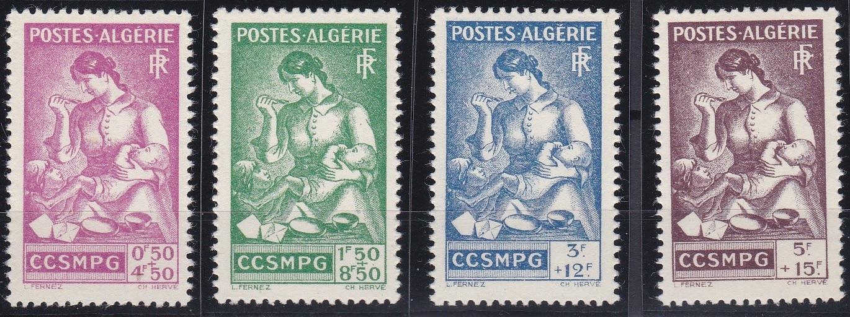 Algeriab39 42