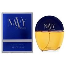 Dana Navy Cologne Spray for Women, 1.5 Ounce - $24.49