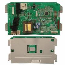 22004299 Whirlpool Control Board Led 22004299 - $239.02