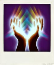 Reiki Distance Healing + FREE REPORT 20 Minute ... - $5.00