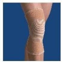 Knee 4-Way (Size: X-Large) - $19.95