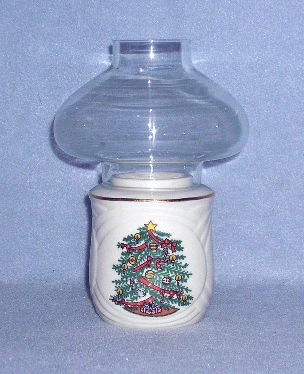 The Christmas Tree 1991.Ron Gordon Designs Christmas Tree Porcelain And Similar Items