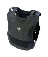 Paintball Airsoft GXG Padded Chest Protector Guard Body Armor Vest Pad B... - $24.95