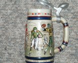 Avon beer mug 1 thumb155 crop