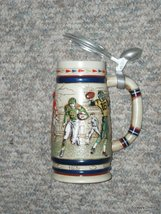 Avon beer mug 1 thumb200