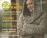 Knitting 136 thumb155 crop