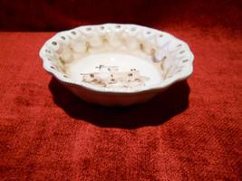 """Arte Italica Villaggio cereal bowl 6 5/8"""" - $21.73"""