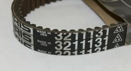 Pure Polaris 3211164 Midsize Belt Drive Genuine OEM Part image 2