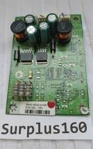 VIZIO VP42HDTV20A AUDIO BOARD 0171-4071-0032 / 3842-0032-0185 - $18.80