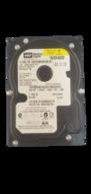 Western Digital WD400JD 40GB Hard Drive - $18.69