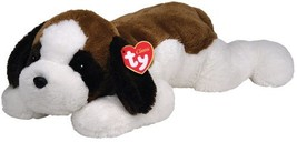 TY Classics Yodelfloor dog - large - $52.85