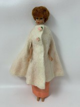 1962 Midge Doll w/ Splayed Fingers - Authentic stamped 1958 (20-46) - $85.45