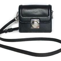 Marc Jacobs Bag Top Schooly Jax Crossbody Gentle Use - $97.02