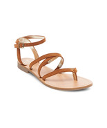 Women's Mai Thong Sandals Mossimo Supply Co.™ SIZE 11 - $16.99