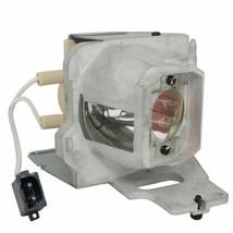 Optoma BL-FU220E Compatible Projector Lamp Module - $53.99