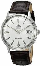 Orient Watch FAC00005W0 Bambino 2ND Generation Automatic Winding - $216.57