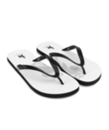 Beach Flip-Flops - $20.00