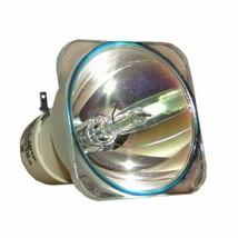 BenQ 5J.JFY05.001 Philips Projector Bare Lamp - $54.99