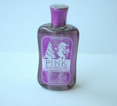Bath and Body Works Pink Sugarplum Shower Gel 10 fl oz New - $29.00