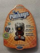 Mattel Radica Funkeys Scratch - $8.90
