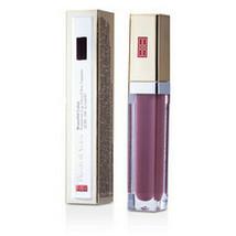 Elizabeth Arden Beautiful Color Luminous Lip Gloss - # 13 Royal Plum --6.5ml/0.2 - $30.99