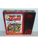 1998 Toy Biz Marvel Comics Collectors Edition Giant Sized X-Men Six-Pack - $59.99