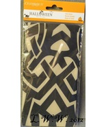 1 Halloween Costume Tribal Knot Design Tattoo Sleeve - $2.50