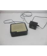 Cable Modem Digital Broadband RCA Model: DCM425 - $15.99