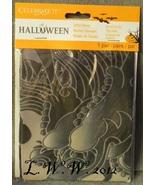 1 pair of Halloween Costume Black Grey Asian Dragon Japanese Tattoo Sleeves - $4.99