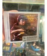 Grandmaster Flash The Official Adventures Of Grandmaster Flash CD 2002 B... - $24.70