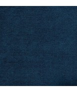 Longaberger Serve Around Basket LINER ~ Denim Fabric - $20.52