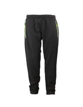 Men's Athletic Sport Casual Running Jogging Gym Slim Fit Sweat Tracksuit Gym Set image 4