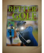 Tiger Woods Made Me Look Like A Genius: Five Simple Ways to Take Ten Str... - $14.80