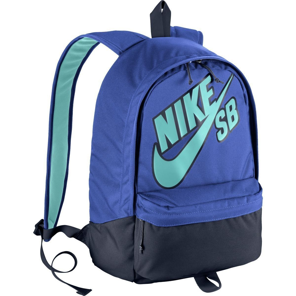 5e2b060c8ed Nike SB 6.0 Piedmont Backpack, BA3275 444 and 33 similar items