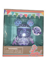 "Grape Soda  - So Tasty Series - Disney 3"" Vinylmation - New in Box REDUCED - $3.96"