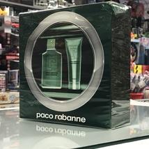 PACO RABANNE by PACO RABANNE 2-PCs MEN Set, 3.4 FL.OZ + Shower Gel - $48.98