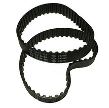 Generic Electrolux Canister Vac Cleaner Power Nozzle Belt PN4 - $7.49