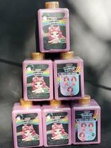 Poopsie Rainbow Surprise Fantasy Friends Spit Sparkly Slime Glitter Lot ... - $74.99