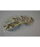 Family history- Pedigree Resource FileMaster Index for Mormon CD-ROM Lib... - $9.85